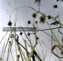 Les mp3 de l'album Sur le Chemin