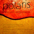Les mp3 de l'album Polaris